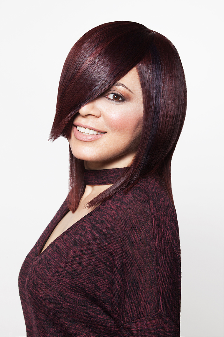 Jenny Professional Permanent And Semi Hair Colour By Nxt