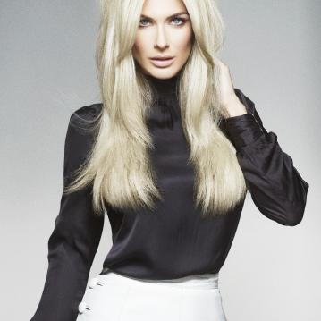 Blonde Web Final2