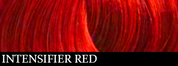 NEW RED 1